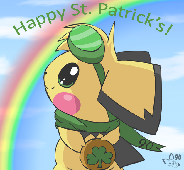 Holiday Happenins Happy_st__patrick__s_day_2012_by_pichu90-d4t72ec