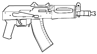 Chimes Coloring Sketch Templates as well 7C 7C  clker   7Ccliparts 7C1 7C4 7C6 7C6 7C12279739121596652338radioflyer AK 47 Rifle silhouette svg hi further 442619469608623920 further Skeleton Hand Drawing Sketch Templates furthermore Poseidon Black And White Sketch Templates. on fallout 4 coloring sketch templates
