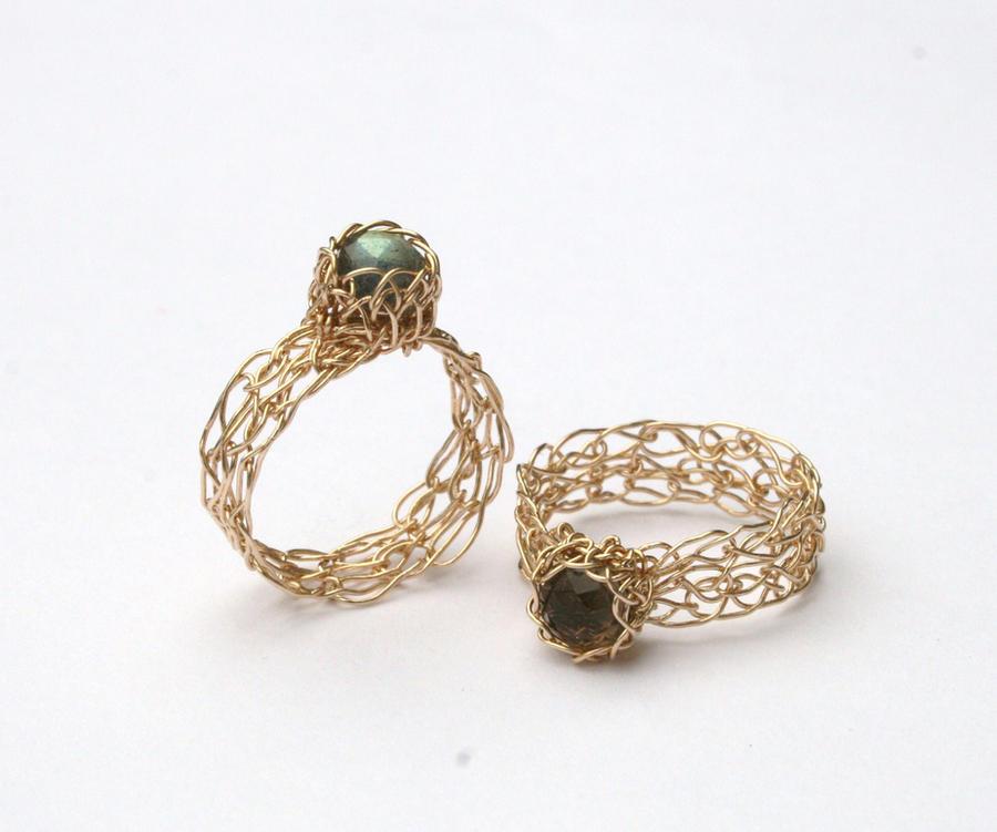 Wooden Wedding Rings Supplies