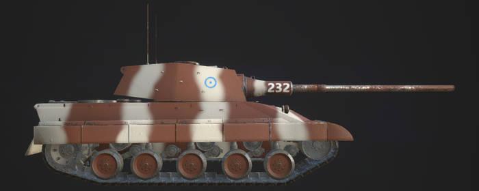 CZ 46 Relentless Pic 3