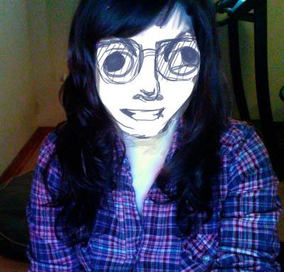 bodysnatched's Profile Picture