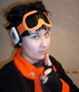 kakashifanchiyo's Profile Picture