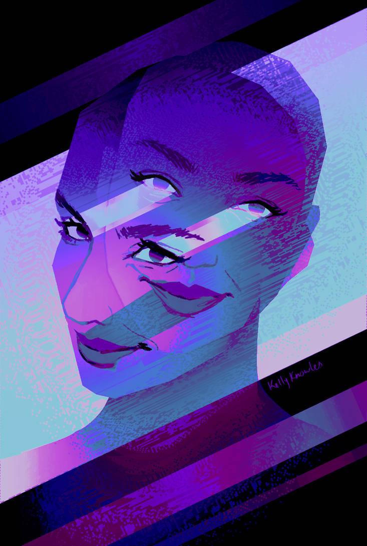 kelly-bot (Kelly Knowles) | DeviantArt