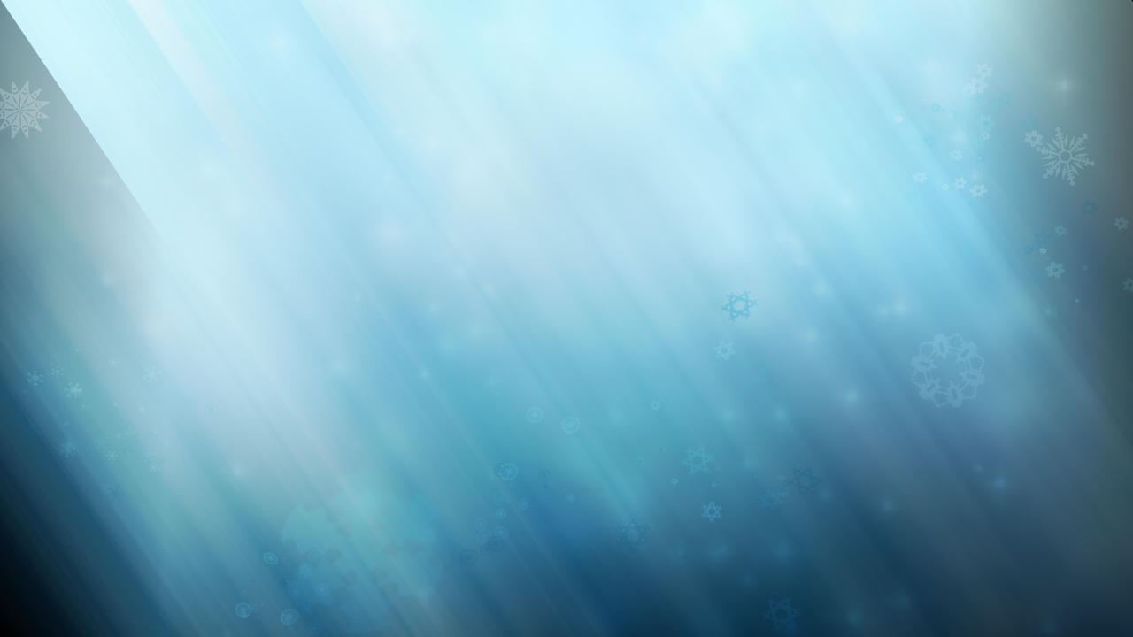 snowy background by pulsatingshadow on deviantart