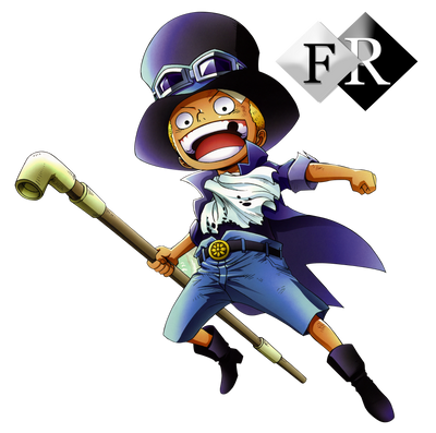 wallpaper one piece luffy ace sabo