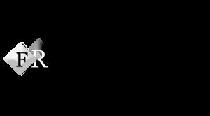 Roronoa Zoro lineart