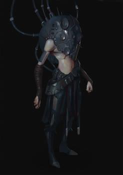 Cyberpunk_guy