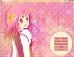 Hello Visual Novel