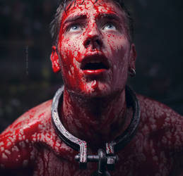 Bloody february