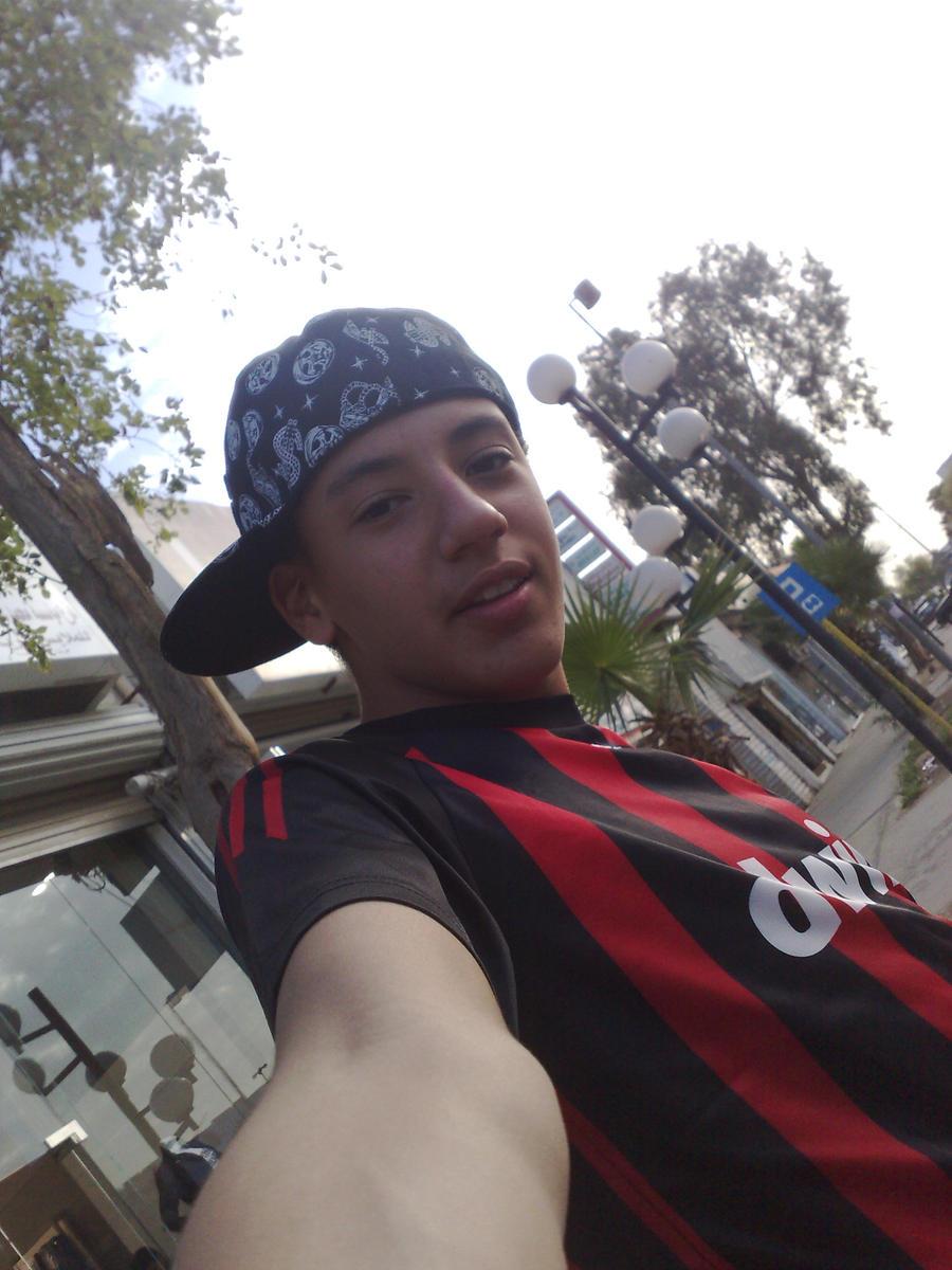 omarsab's Profile Picture