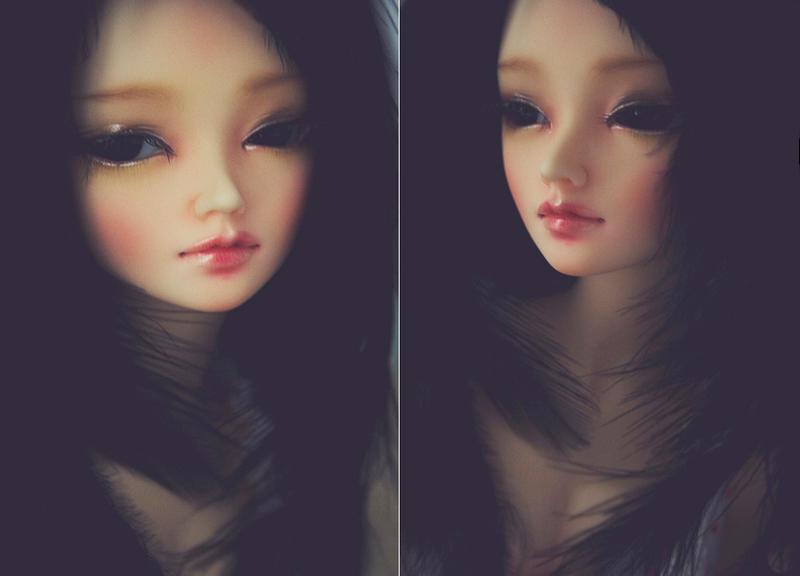 Кукольный дом Feathers_by_icchaeyo-d2y8284