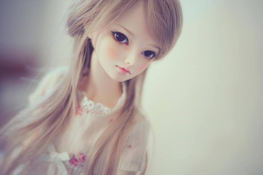 Кукольный дом Peachblow_by_icchaeyo-d36f512