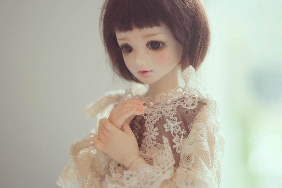 Кукольный дом Forget_me_not_by_icchaeyo-d3fepoe