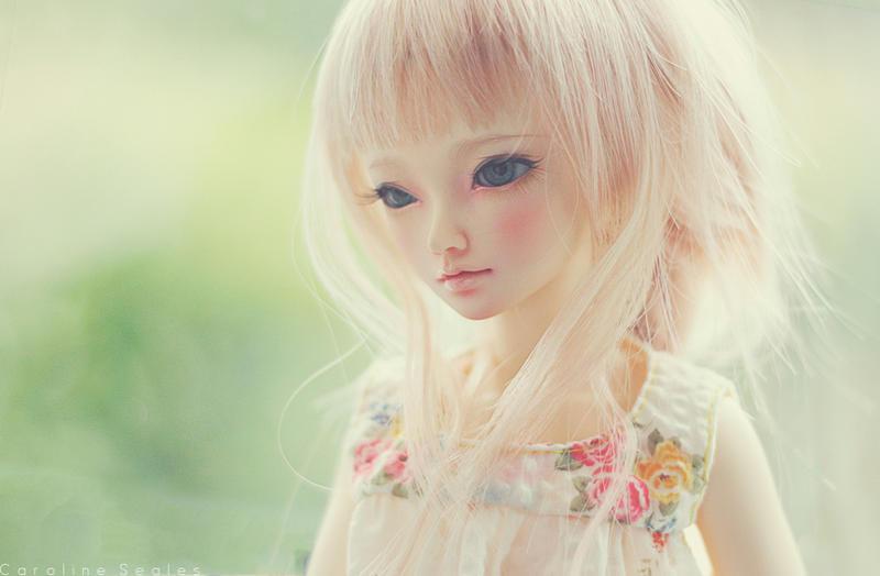 Кукольный дом Summer_days_by_icchaeyo-d3kun7t