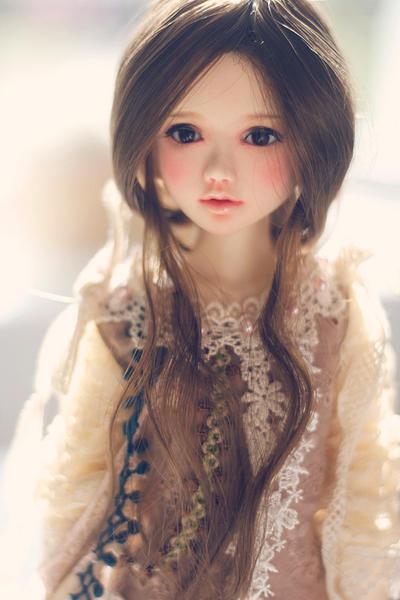 Кукольный дом Here_by_icchaeyo-d45s5po