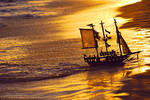 Sailing To Life
