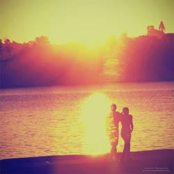 Let Love In by oO-Rein-Oo