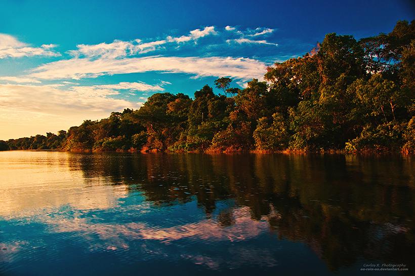 Огледалното езеро 61719187f13456bf2d4ce3166d73d339-d2xpitw