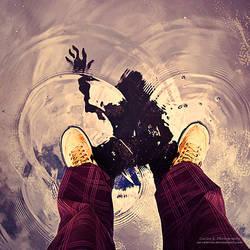 Soul Warping Point by oO-Rein-Oo