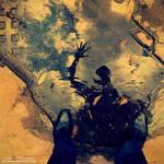 Step Onto The Sky
