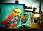 graffiti002