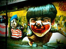 graffiti006 by oO-Rein-Oo