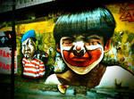graffiti006
