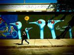 graffiti014