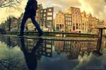 Dutch Anecdotes