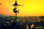 Paris At Your Feet