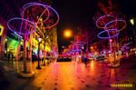 L'Avenue Des Champs Elysees v2