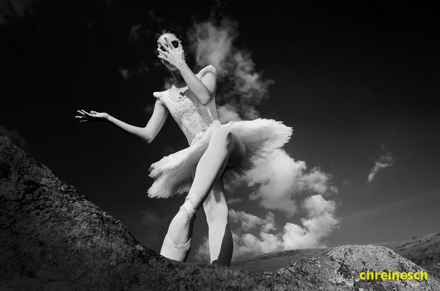 Dance Mysteries by oO-Rein-Oo