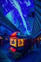 Vegas Cosmic Popcorn by oO-Rein-Oo
