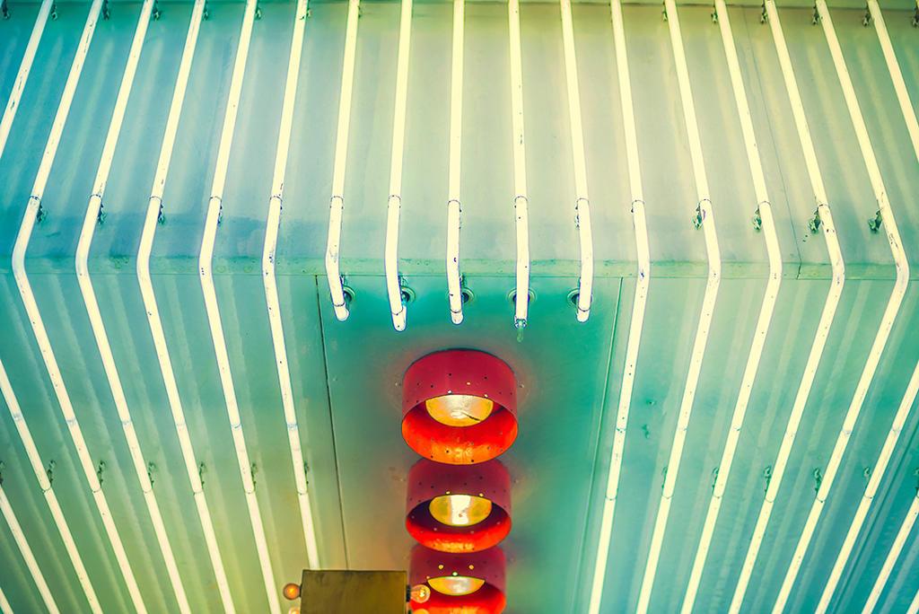 Vegas Colors Pt. 4 by oO-Rein-Oo