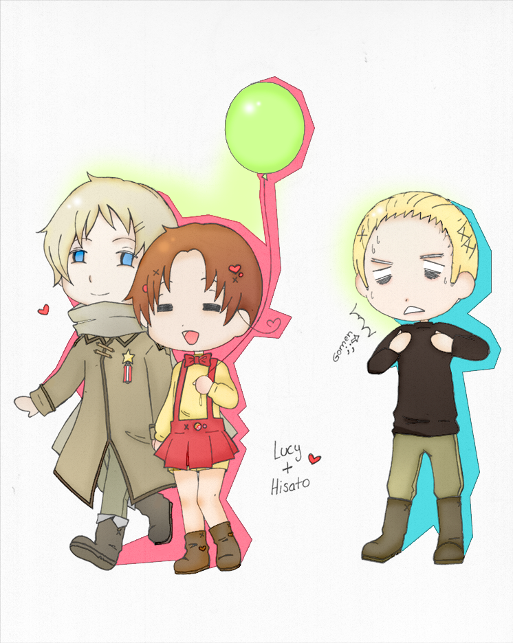 Italy also hetalia germany and prussia x italy further hetalia italy