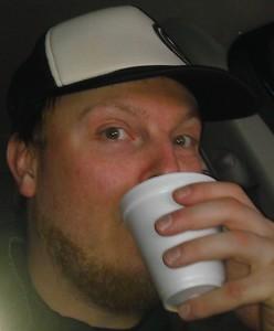 Michael-Sexbomb's Profile Picture