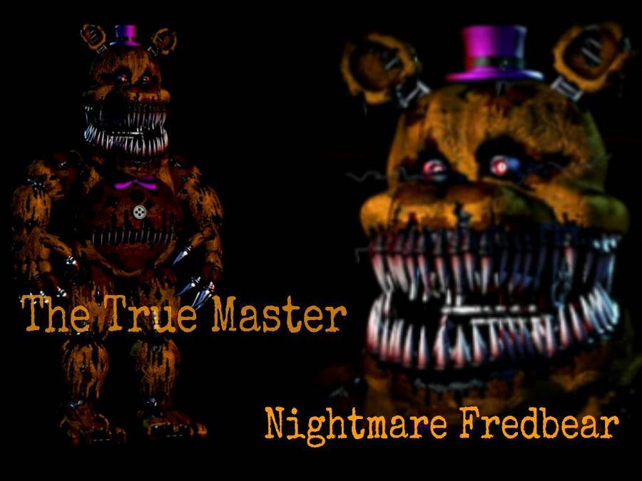 Nightmare fnaf 4 related keywords amp suggestions nightmare fnaf 4