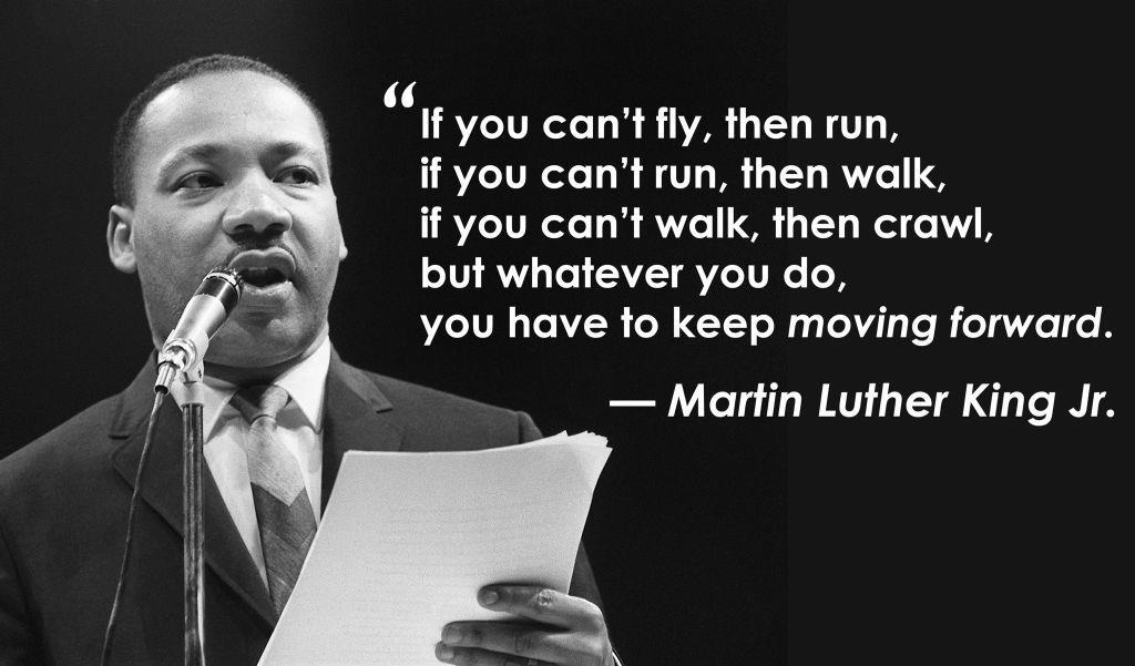 Keep Moving Forward by Ahmed-Jahanzaib