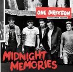 Midnight Memories (Deluxe) [[Download]]