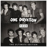Ready To Run - One Direction - Single