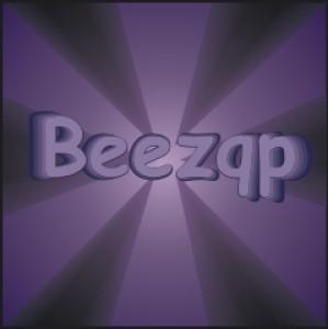 Beezqp2's Profile Picture