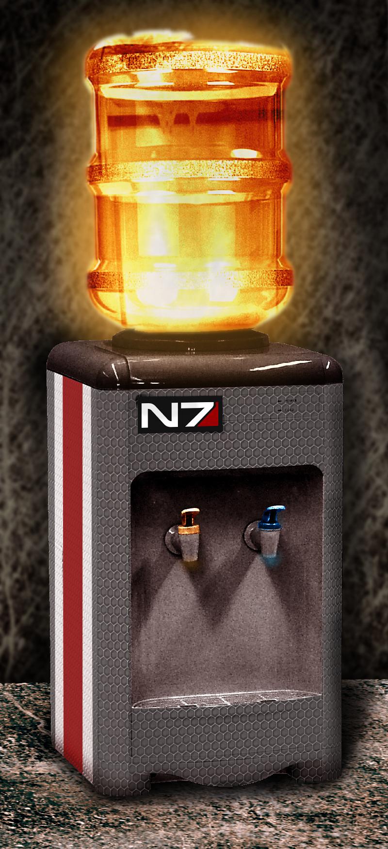 n7_water_dispenser_by_beezqp2-d5xwjni.jpg