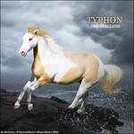 Typhon