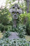 graveyard - 004