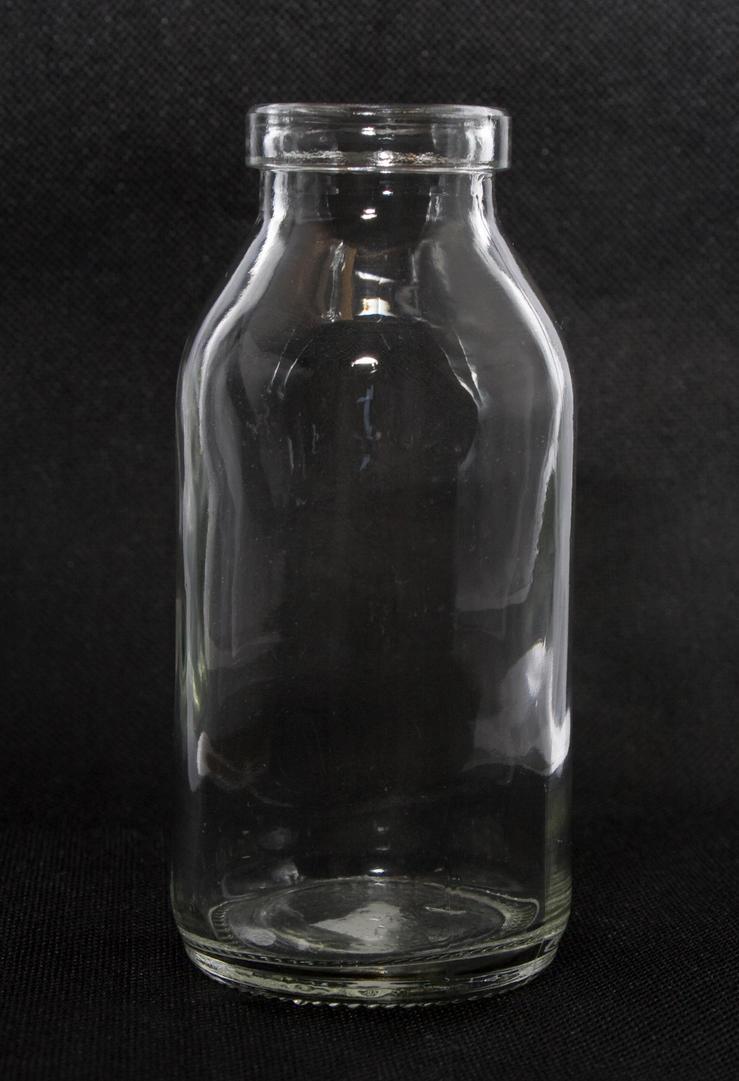 object - 006 Bottle by thalija-STOCK on DeviantArt