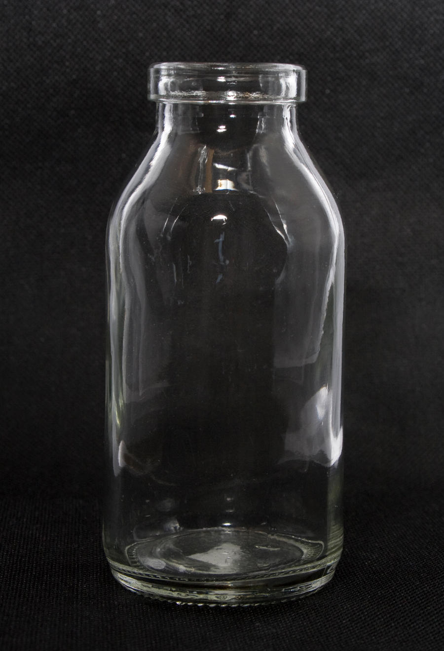 object - 006 Bottle by thalija-STOCK