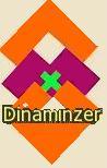 Logo by dinaminzer