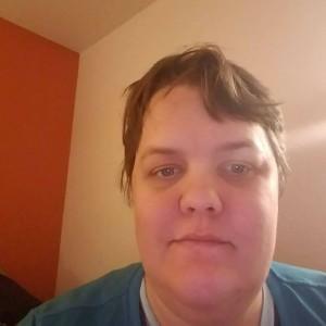 SilverwoodFoxflame's Profile Picture