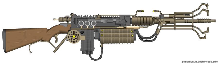 Armes autorisées au 300m Wonderwaffe_dg_2_by_icemanmyke-d676h0h