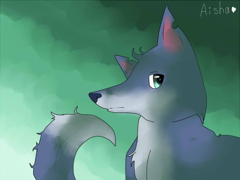 animal jam how to get a pet arctic wolf 2016